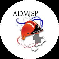 ADMJSP