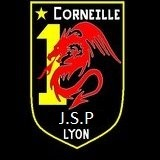 JSP Lyon-Corneille