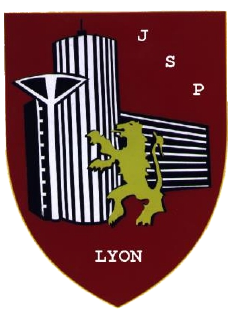 JSP Lyon-Duchère