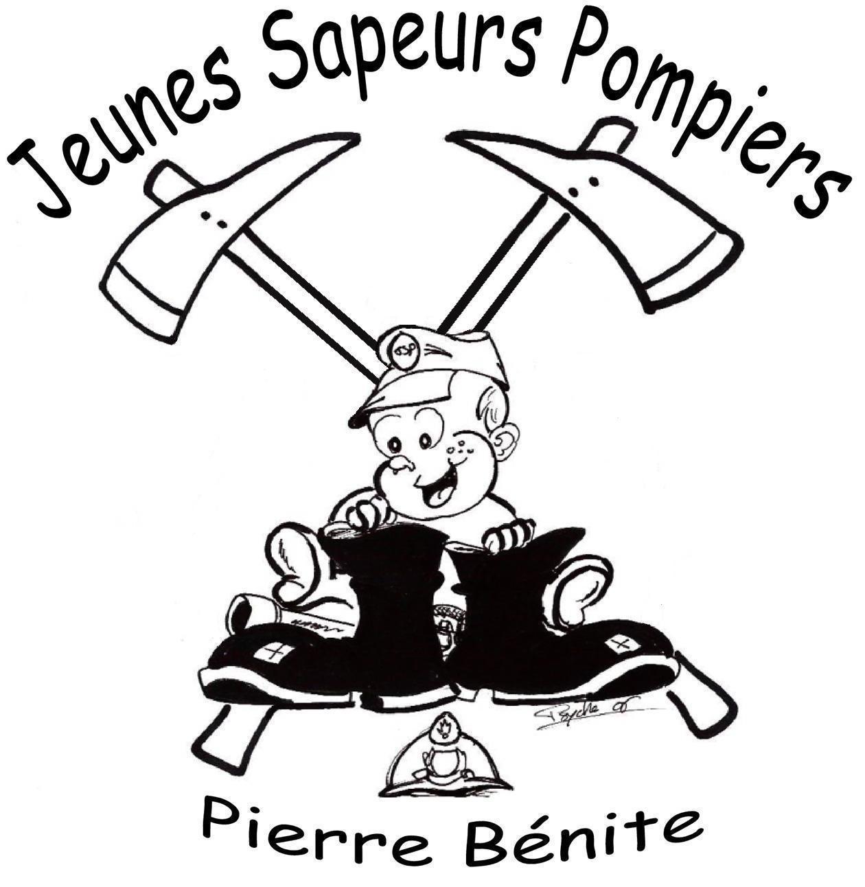 JSP Pierre-Bénite