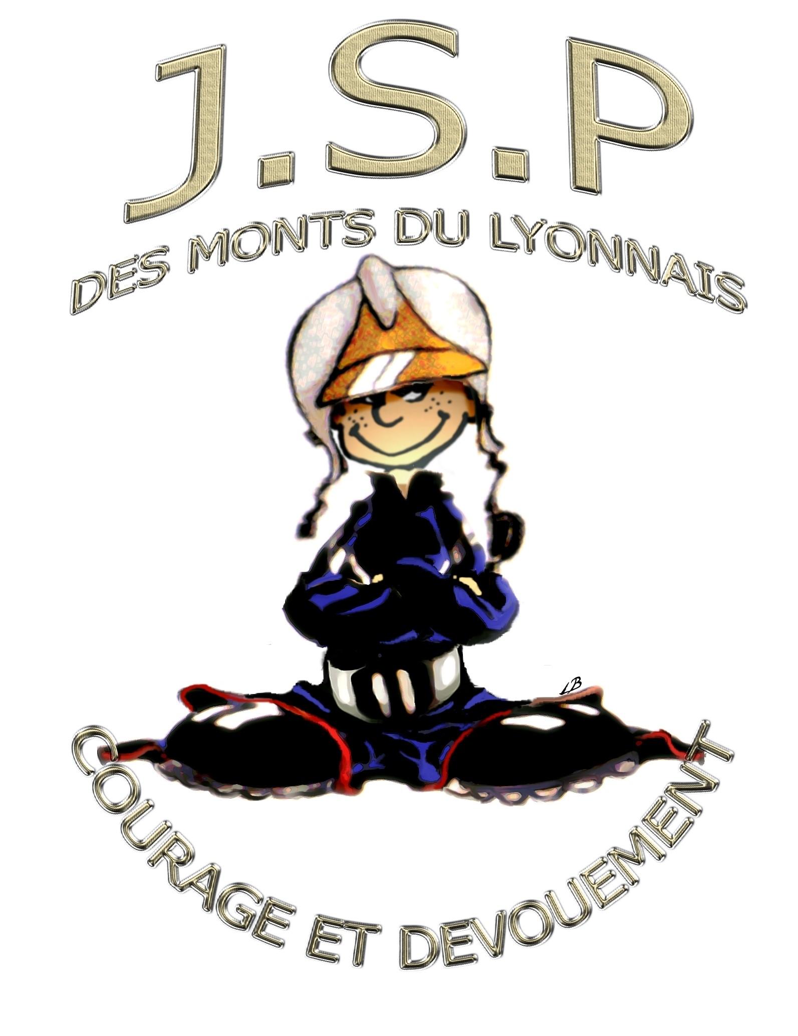 JSP Les Monts du Lyonnais