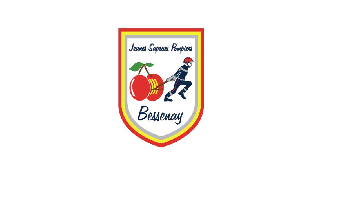 JSP Bessenay (Pays des Bigarreaux)