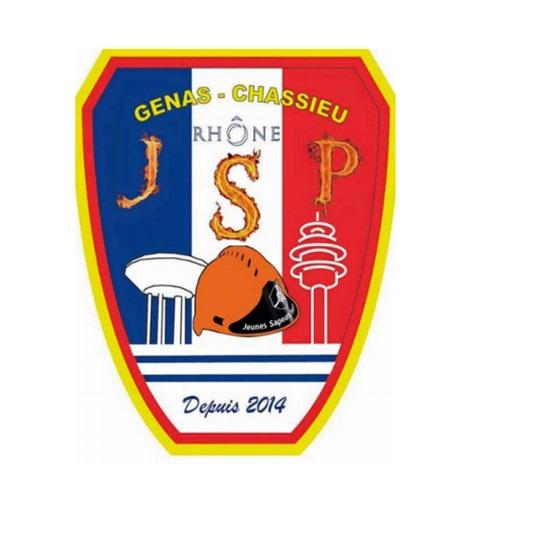 JSP Genas / Chassieu