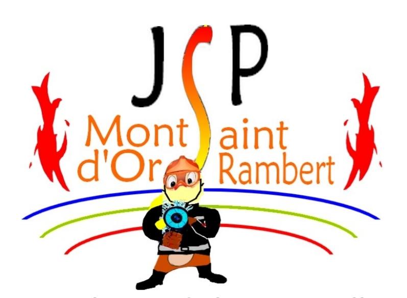 JSP Monts-d'or/Saint-Rambert