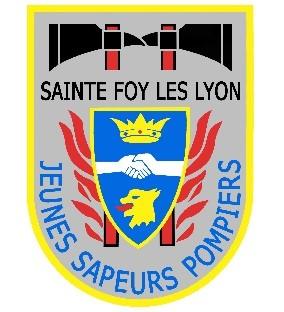 JSP Sainte-Foy-Les-Lyon