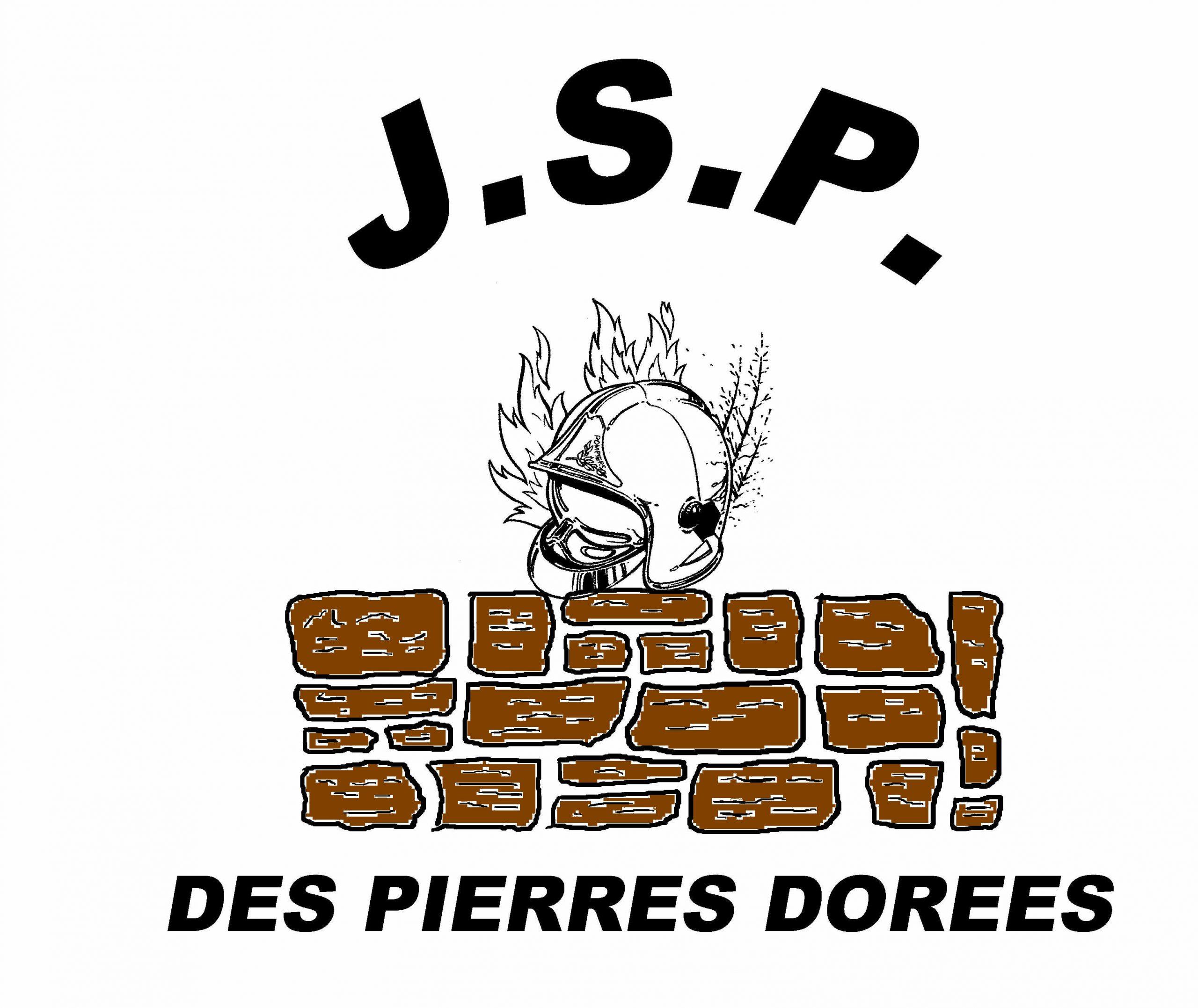 JSP Les Pierres Dorées