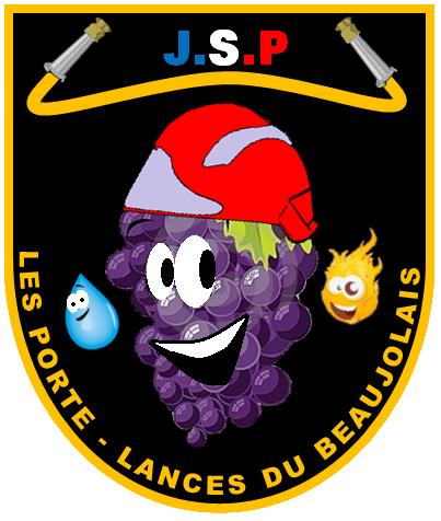JSP Fleurie / Beaujeu (Les Portes Lances du Beaujolais)